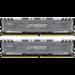 Crucial 8GB DDR4 8GB DDR4 2400MHz memory module