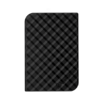 Verbatim Store 'n' Go USB 3.0 Hard Drive 2TB Black
