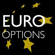 Euro Options