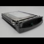 Origin Storage 500GB 7.2k SAS for Fujitsu 3.5in