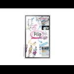 Samsung Flip (WM55H)