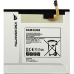 MicroSpareparts Mobile MSPP74237 tablet spare part Battery