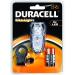 Duracell BIK-F02WDU flashlight