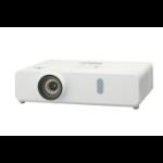 Panasonic PT-VW360EJ data projector Standard throw projector 4000 ANSI lumens LCD WXGA (1280x800) White