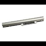 Origin Storage HP-P14F-6 Lithium-Ion (Li-Ion) 2600mAh 14.4V rechargeable battery