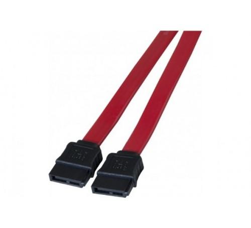 Hypertec 314012-HY SATA cable 0.5 m SATA 7-pin Red