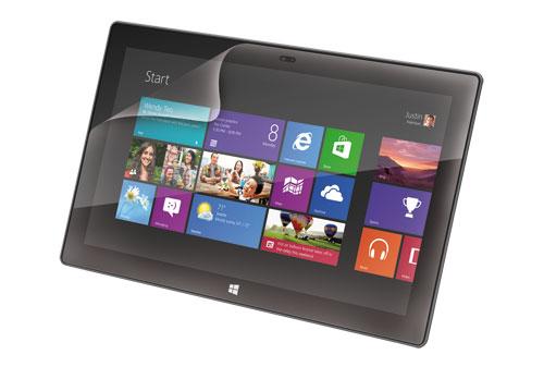 Belkin Screen Guard Tablet Microsoft