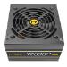 Antec VALUE POWER 600P PLUS unidad de fuente de alimentación 600 W ATX Negro
