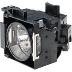 BTI V13H010L37 projector lamp