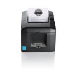 Star Micronics TSP654II Direct thermal POS printer 203 x 203DPI Grey