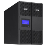 Eaton 9SX 8000i 8000VA Rackmount/Tower Black