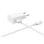 Samsung EP-TA10EWE Indoor White mobile device charger