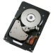 IBM 300GB SAS 15K 300GB SAS internal hard drive