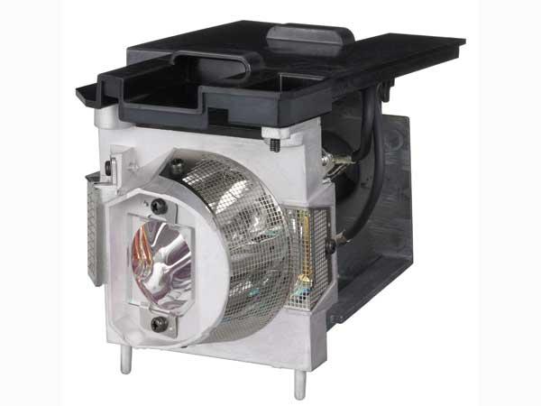 NEC NP24LP lámpara de proyección 330 W UHP