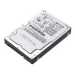 IBM 00AD077 1200GB SAS internal hard drive