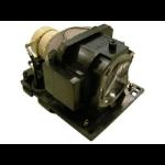 Codalux ECL-7126-CM projector lamp