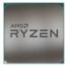 AMD Ryzen 3 1300X procesador 3,5 GHz 8 MB L3