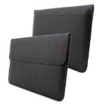 "TheSnugg B00EU799O2 15.4"" Sleeve case Black notebook case"