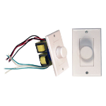 Pyle PVC1 100W Rotary volume control volume control