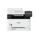 Canon i-SENSYS MF746Cx Laser A4 1200 x 1200 DPI 27 ppm Wi-Fi