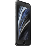 OtterBox Amplify Klare Bildschirmschutzfolie Apple 1 Stück(e)