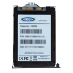 "Origin Storage DELL-1000TLC-NB62 internal solid state drive 2.5"" 1000 GB Serial ATA III 3D TLC"