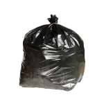 2Work KF76961 waste container accessory