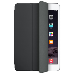 "Apple iPad mini Smart Cover 7.9"" Cover Black"