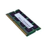 2-Power 2P-4VN06AA memory module 8 GB DDR4 2666 MHz