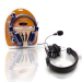 Conceptronic Allround stereo headset