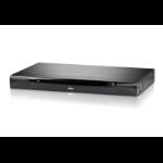 Aten KN1116V Black KVM switch