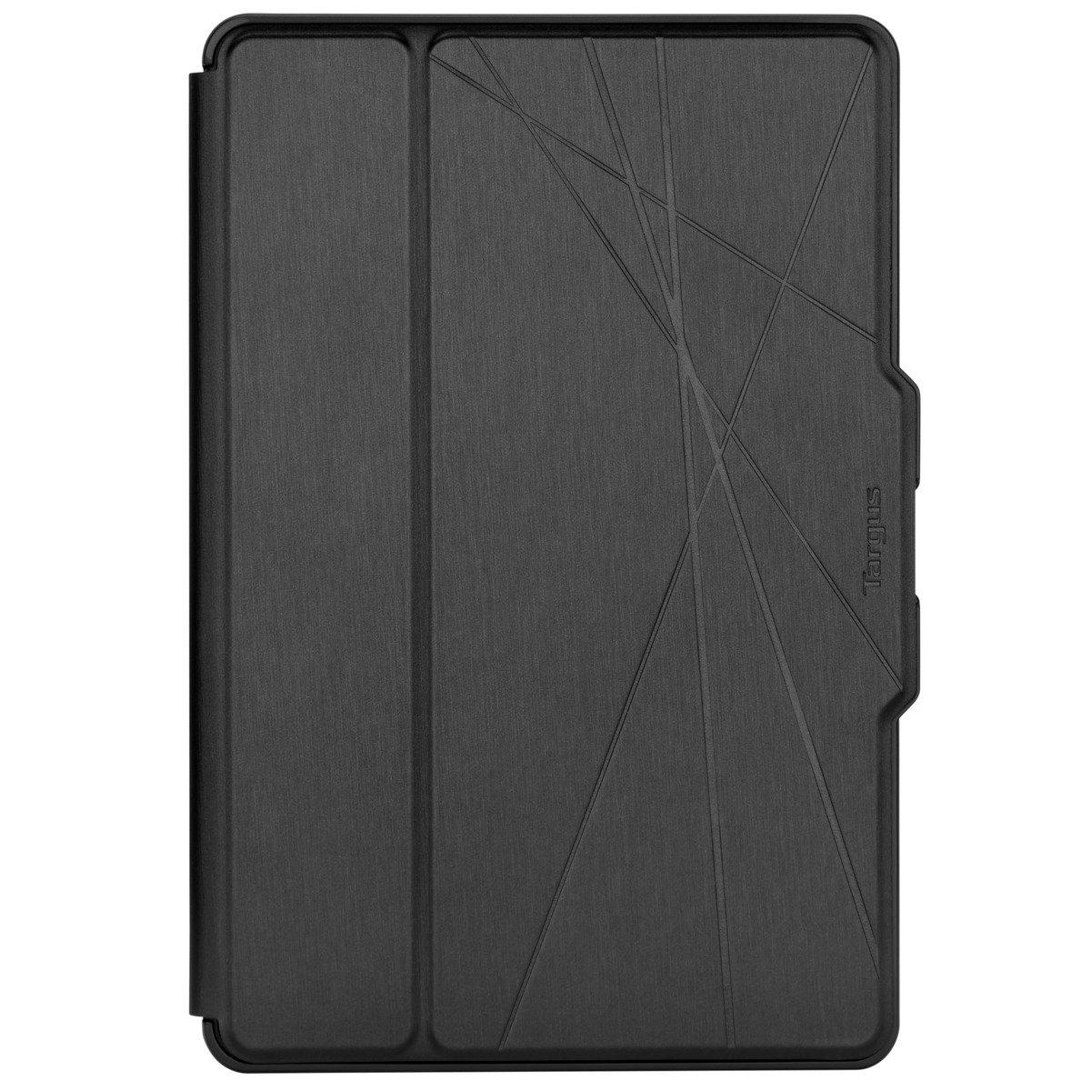 Targus Click-In Folio Black