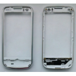 Samsung ASSY CASE-FRONT
