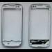 Samsung GH98-12377E mobile telephone part