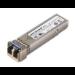 Netgear AXLM762 network transceiver module Fiber optic 40 Mbit/s QSFP+