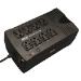 Tripp Lite AVRX550UI uninterruptible power supply (UPS)