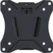 "Vision VFM-W1X1TV2 soporte de mesa para pantalla plana 86,4 cm (34"") Negro"