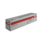 OKI 45862822 Toner black, 15K pages