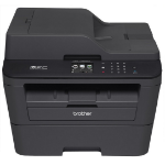 Brother MFC-L2720DW multifunctional Laser A4 2400 x 600 DPI 3 ppm Wi-Fi