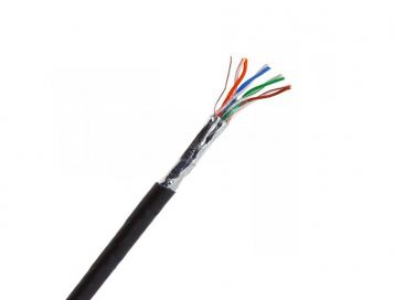 Ubiquiti Networks TOUGHCable Pro - Per Metre