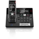 BT DIV 7460 PLUS SINGLE DECT PHONEBLK