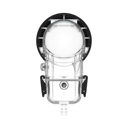 Insta360 CINX2CB/B action sports camera accessory Camera Case