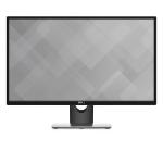 "DELL SE2717H computer monitor 68,6 cm (27"") 1920 x 1080 Pixels Full HD LCD Flat Mat Zwart"