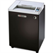 Rexel RLWX25 Wide Entry Cross Cut Shredder