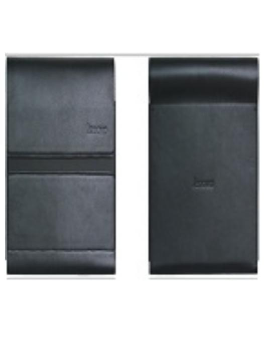 "Lenovo 888015991 maletines para portátil 25,4 cm (10"") Funda Negro"