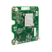 HP NC382m PCI Express Dual Port **New Retail**
