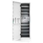 APC GVSMODBC9 UPS battery cabinet Tower