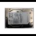 "Lenovo ThinkStation 600GB SAS 3.5"""