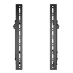 Chief FHB5078 monitor mount accessory
