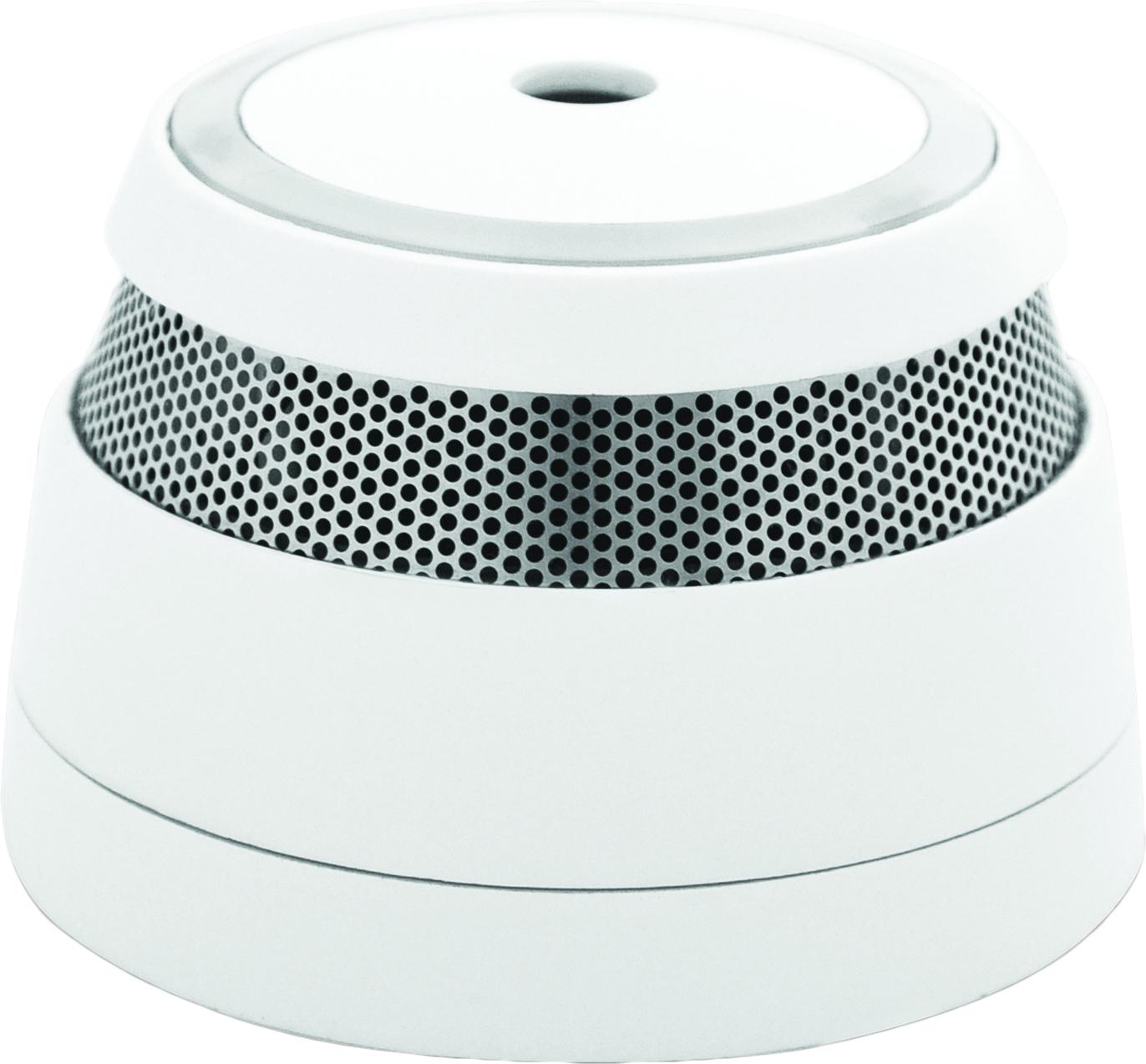 Cavius Smoke detector RF